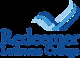Redeemer_LC_logo_RGB.png