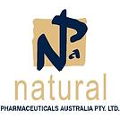 NPA company logo square.png