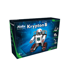 Krypton 6