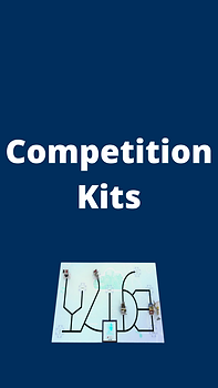 Competition kits,(1).png