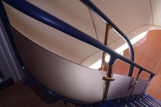 VIPAC Stairwell.jpg