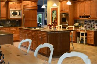kitchen1 final.jpg