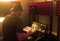 Recording4