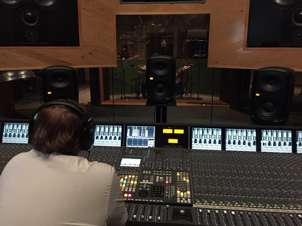 Recording5