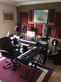 Recording9