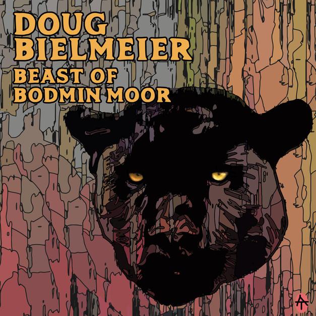 Beast of Bodmin Moor - 9/2019