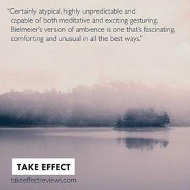 Take Effect Ad_02.jpg