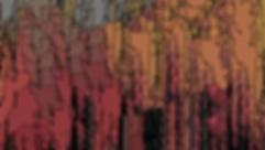 Doug Widescreen Banner_06.png