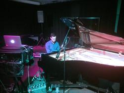 Recording7