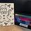 Thumbnail: Single Pre-Drawn Canvases
