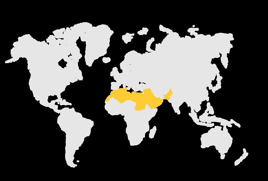 MENAP Map-01.png