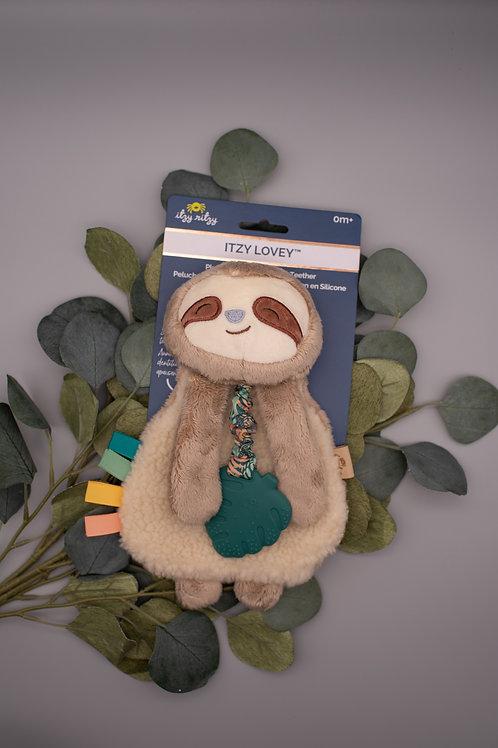 Sloth Lovie