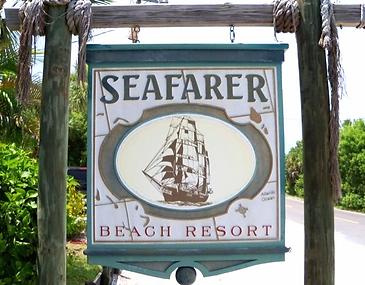 Contact Us | seafarer-beach