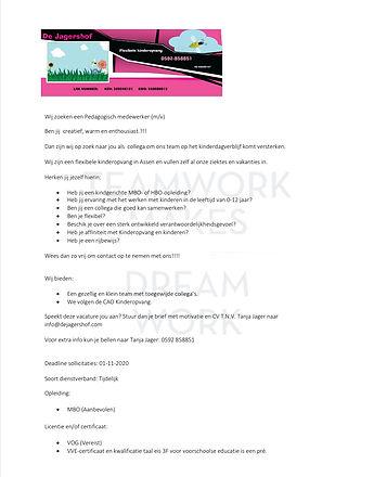 F2453CEA-EAC1-4288-8282-1DB785DF8389_1_201_a_edited.jpg