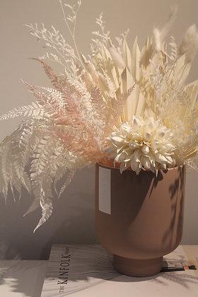 BOHEME DREAM floral arrangement (maxi)