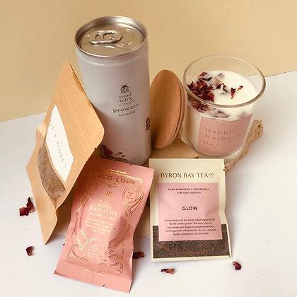 Love gift box - premium