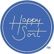 HS_Logo_TM_300.png