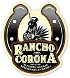 Rancho Corona Logo Final.jpg