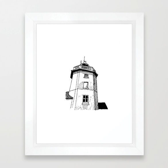 Framed Sketch242.jpg