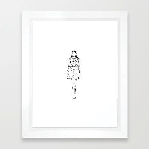 Framed Sketch243.jpg