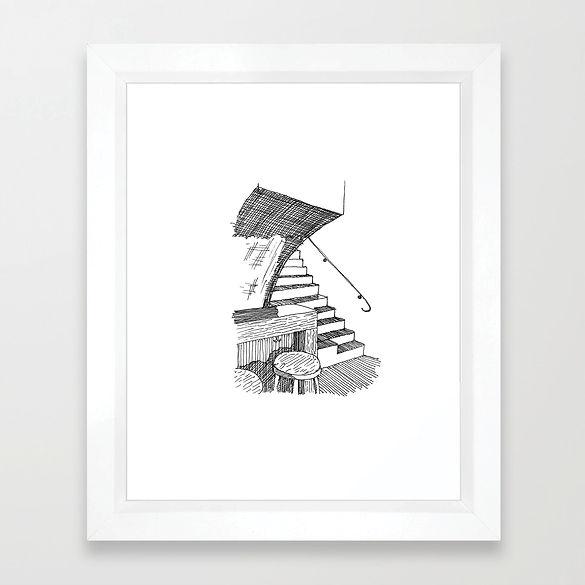 Framed Sketch142.jpg