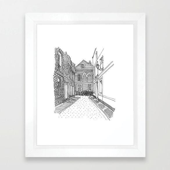 Framed Sketch159.jpg