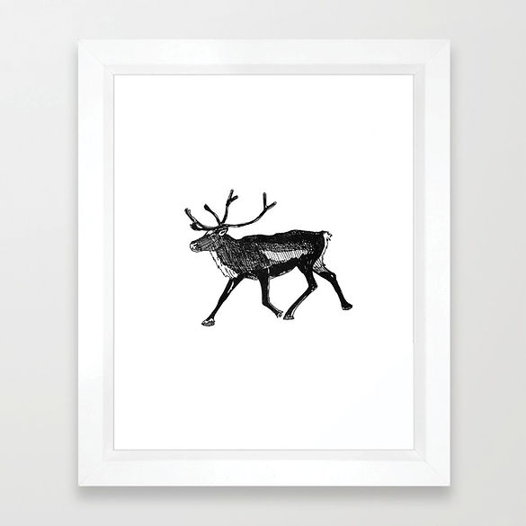 Framed Sketch218.jpg