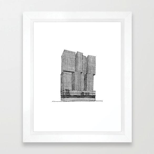 Framed Sketch175.jpg