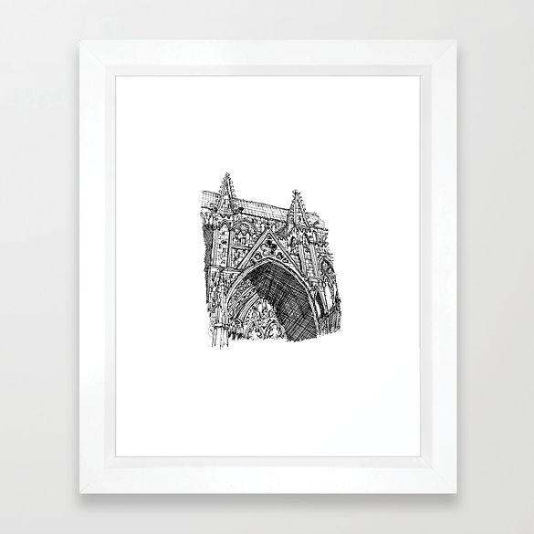 Framed Sketch96.jpg