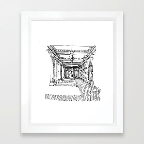 Framed Sketch70.jpg