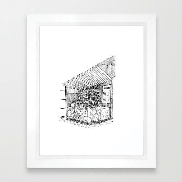 Framed Sketch91.jpg