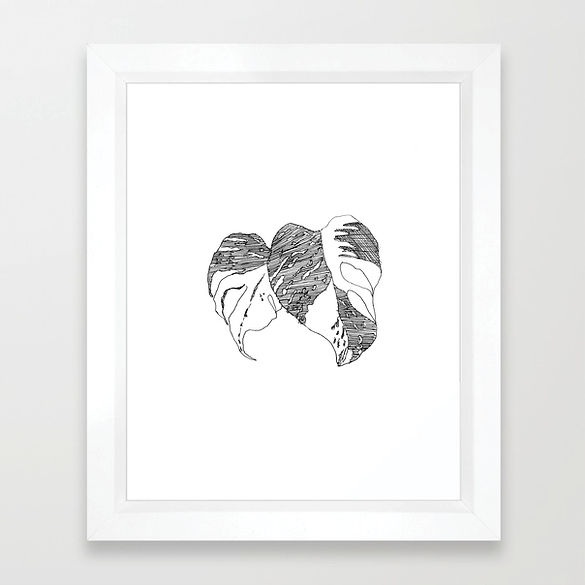 Framed Sketch157.jpg