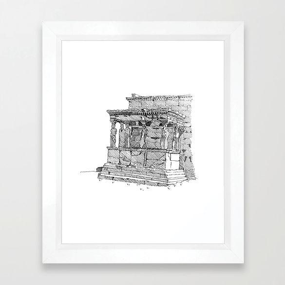 Framed Sketch147.jpg