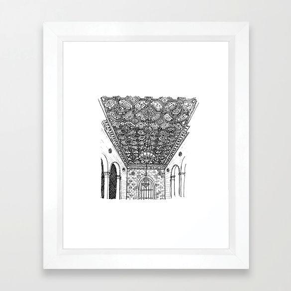Framed Sketch74.jpg