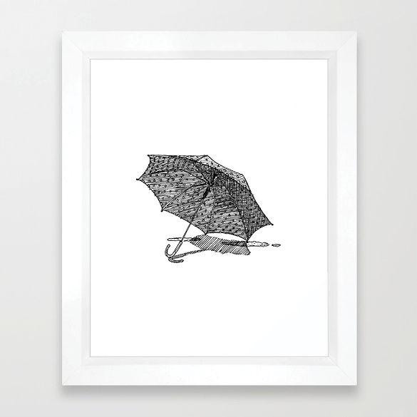 Framed Sketch212.jpg