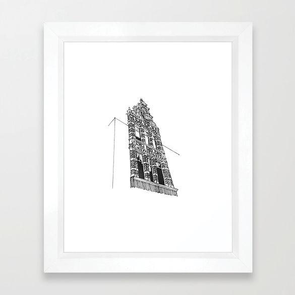Framed Sketch99.jpg