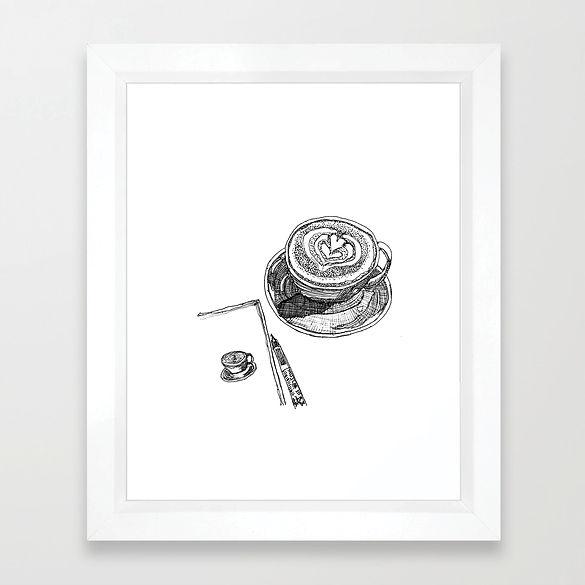 Framed Sketch69.jpg