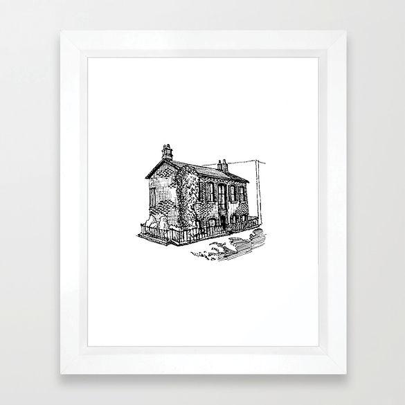 Framed Sketch245.jpg