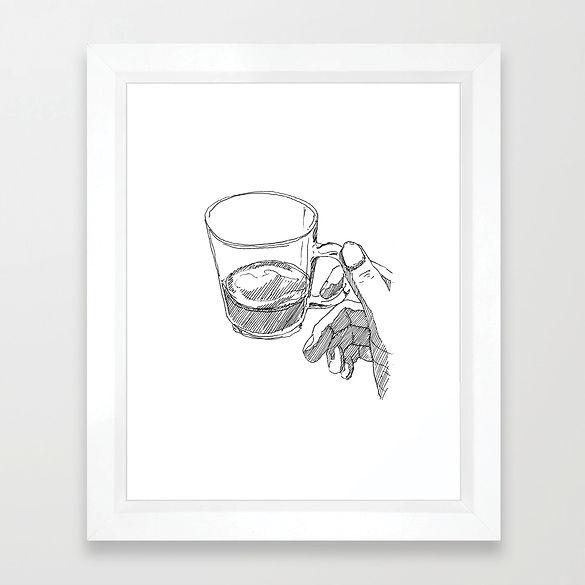 Framed Sketch162.jpg