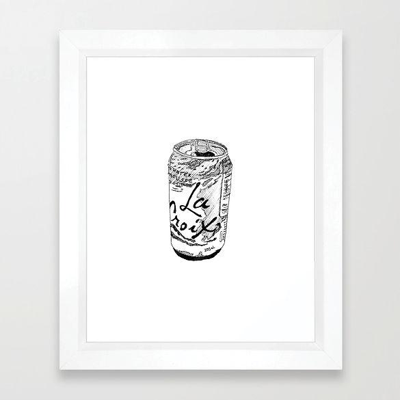 Framed Sketch208.jpg