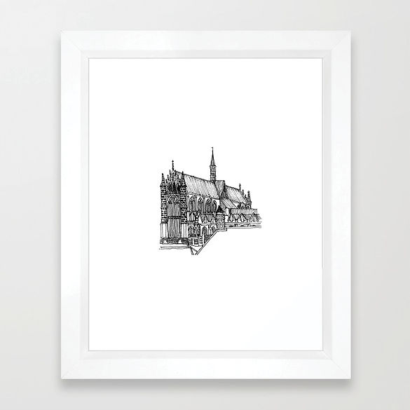 Framed Sketch98.jpg