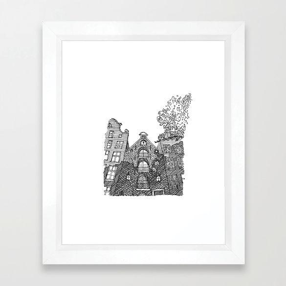 Framed Sketch56.jpg