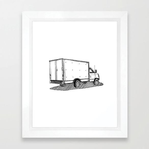 Framed Sketch194.jpg