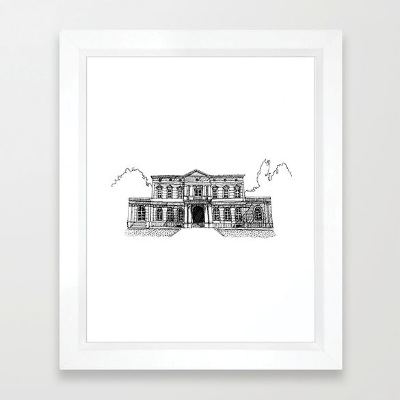 Framed Sketch152.jpg