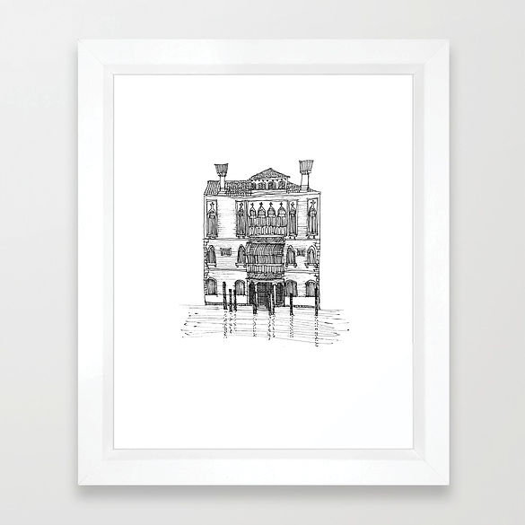 Framed Sketch7.jpg