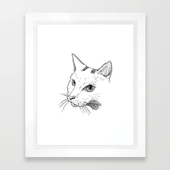 Framed Sketch240.jpg