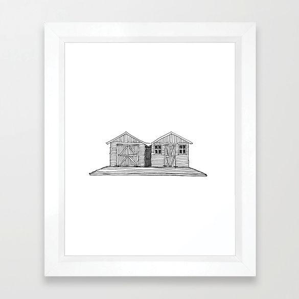 Framed Sketch4.jpg