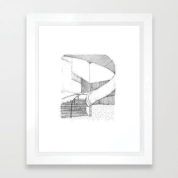 Framed Sketch54.jpg