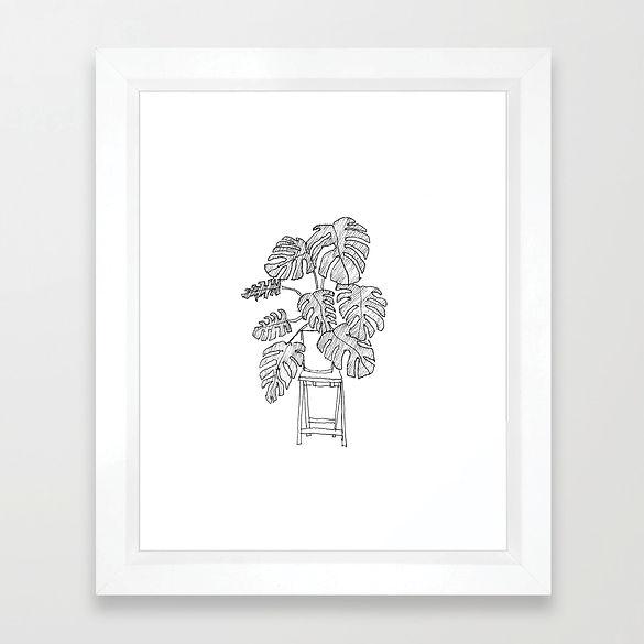Framed Sketch133.jpg