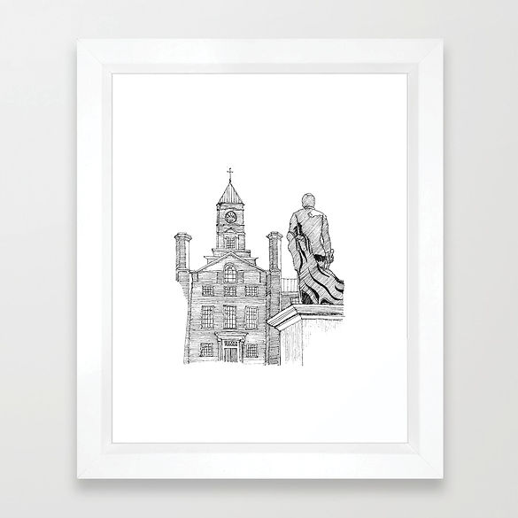 Framed Sketch36.jpg